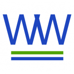 Favicon van Wimpel Websites